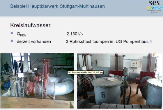 Bild FW-AWT-Dresden-36.jpg