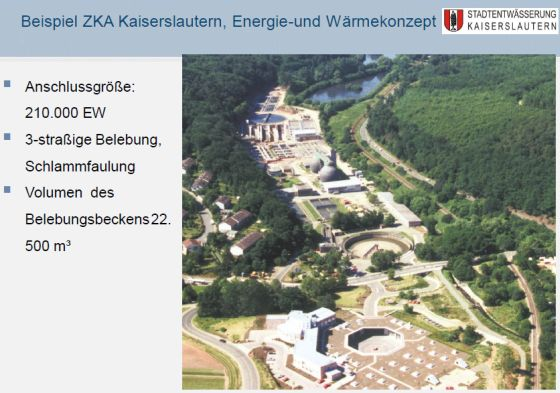 Bild FW-AWT-Dresden-39.jpg