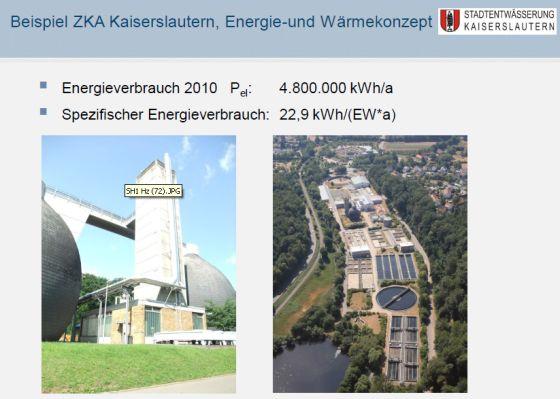 Bild FW-AWT-Dresden-40.jpg