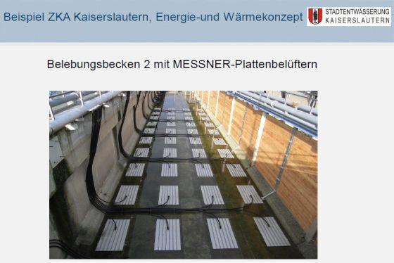 Bild FW-AWT-Dresden-43.jpg