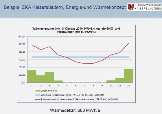 Bild FW-AWT-Dresden-46.jpg