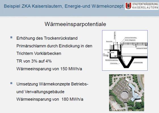 Bild FW-AWT-Dresden-47.jpg