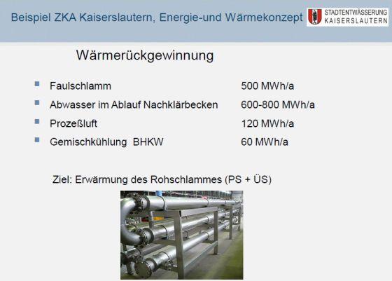 Bild FW-AWT-Dresden-48.jpg