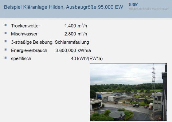 Bild FW-AWT-Dresden-49.jpg