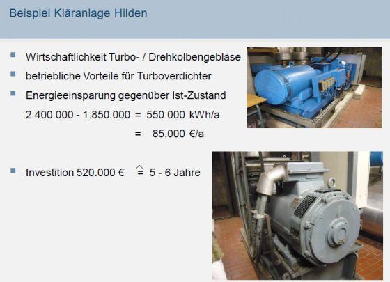 Bild FW-AWT-Dresden-52.jpg