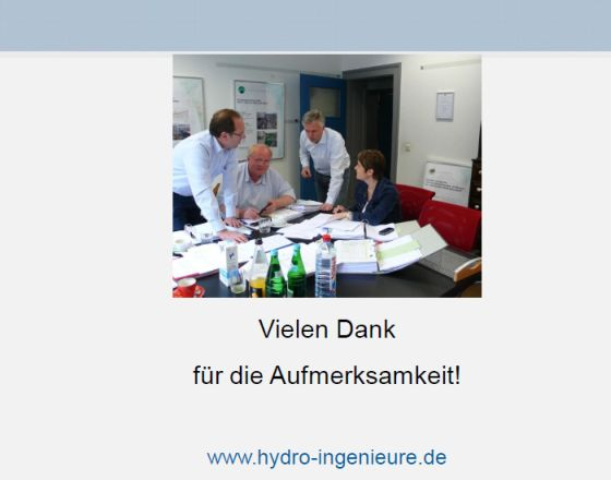 Bild FW-AWT-Dresden-53.jpg